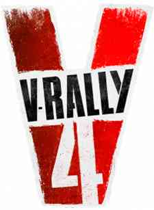 VRally