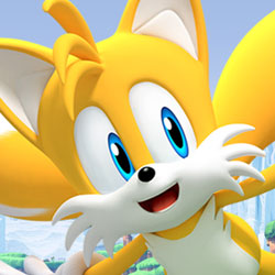 Tails27