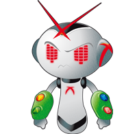 aXbot