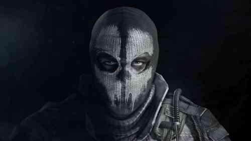 call of duty ghosts logros accesoxbox