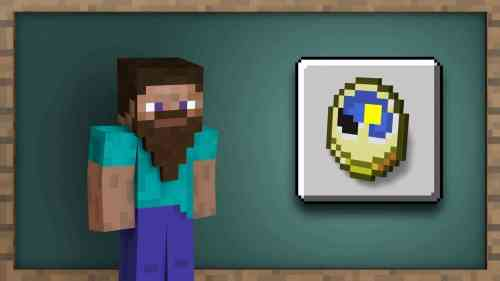 how to talk in minecraft xbox one