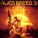 Alien Breed 3: Descent