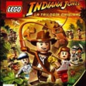 LEGO Indiana Jones: Las aventuras originales