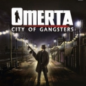 OMERTÀ - City of Gángsters