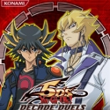 Yu-Gi-Oh! 5D's: Decade Duels Plus