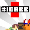 #IDARB: It Draws a Red Box