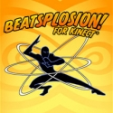 Beatsplosion for Kinect
