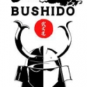 Black & White Bushido