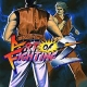 ACA NeoGeo: Art of Fighting 2