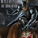 Batman - The Telltale Series: El Enemigo Dentro