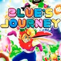 ACA NeoGeo: Blue's Journey
