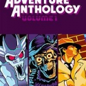 8-bit Adventure Anthology: Volume I
