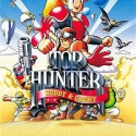 ACA NeoGeo: Top Hunter Roddy & Cathy
