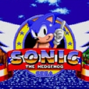 Sonic the Hedgehog: High Speed
