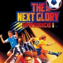 ACA NeoGeo: Super Sidekicks 3 - The Next Glory