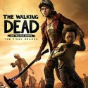 The Walking Dead: La temporada final