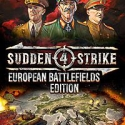Sudden Strike 4: European Battlefields Edition