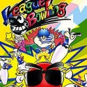 ACA NeoGeo: League Bowling