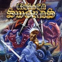 ACA NeoGeo: Crossed Swords