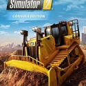 Construction Simulator 2: Console Edition