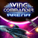 Wing Commander Arena