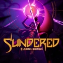 Sundered: Edición sobrenatural