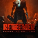 Redeemer - Enhanced Edition