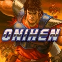 Oniken: Unstoppable Edition