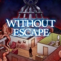 Without Escape: Console Edition
