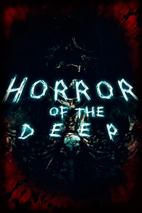 Horror of the Deep