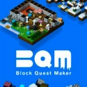 BQM: BlockQuest Maker