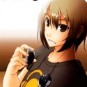 Jisei: The First Case HD