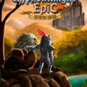 Gryphon Knight Epic: Edición Definitiva