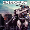 Techwars Global Conflict