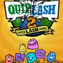 Quiplash 2 InterLASHional