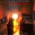 Outbreak: The New Nightmare Definitive Edition