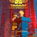 Kauil's Treasure