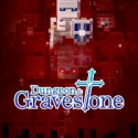 Dungeon and Gravestone