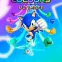 Sonic Colors: Ultimate