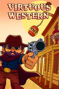 Virtuous Western