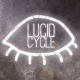 Lucid Cycle