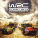 World Rally Championship 2010