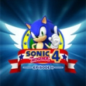 Sonic The Hedgehog 4: Episodio 1